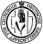 150px-DGCH_Logo