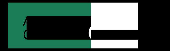 Ambulantes OP-Zentrum Radolfzell