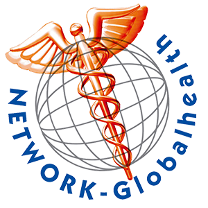 NGH_Logo_Trans_E